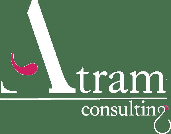 Atramconsulting